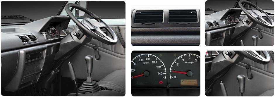 Suzuki_PickUp-Interior-Baru