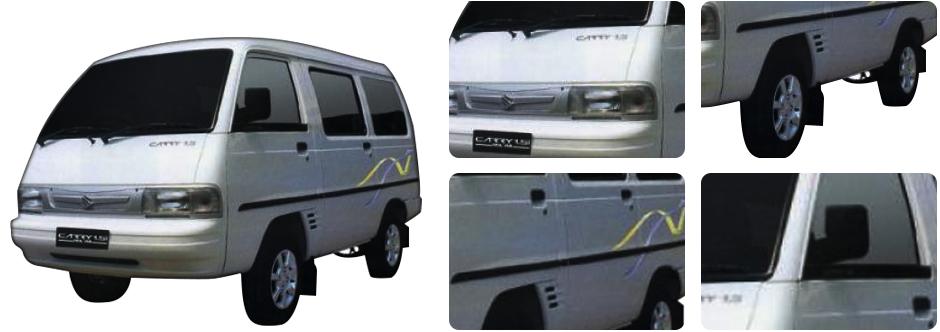 Suzuki_Carry-Exterior