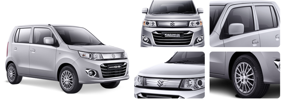 Tumbnail-Karimun-Wagon-R-GS-Eksterior