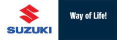 Dealer Resmi Suzuki Depok – Info Harga Suzuki Depok